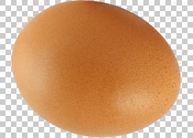 蛋png (38)