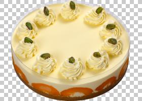 蛋糕png (38)