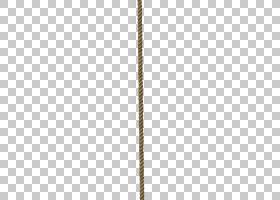 绳子png (38)