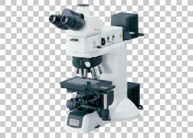 显微镜png (39)
