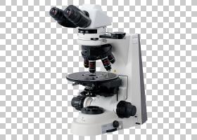 显微镜png (42)