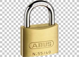 挂锁png (38)