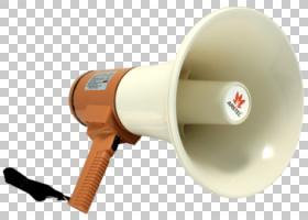 扩音器png (38)