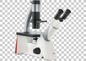 显微镜png (20)