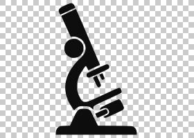 显微镜png (3)