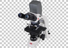显微镜png (34)
