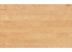 木板材质背景