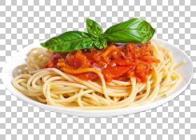 意大利面png (38)