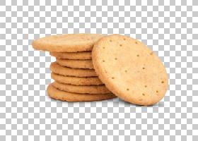 饼干png (38)