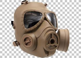 防毒面具png (38)