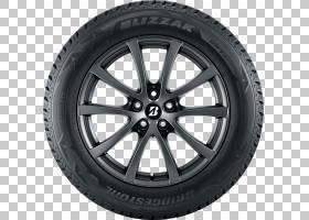 车轮png (38)