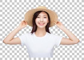 人物PNG素材 (19)
