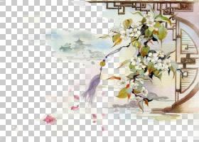 中国风元素 (82)