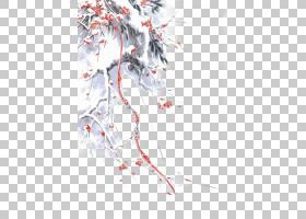 中国风元素 (90)