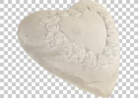 心脏背景,人工制品,心,数据,雕刻,雕塑,岩石,石雕,