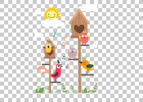 图案背景,字体,设计,图案,CDR,符号,绘图,动画片,鸟,
