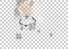 婚恋背景,婚礼用品,银牌,金属,车身首饰,珠宝首饰,铂金,非常出色,
