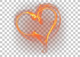 婚恋背景,线路,桔黄色的,喜爱,绿色婚礼,心,火,烟花爆竹,