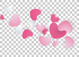 三月八日妇女节,洋红色,文本,花瓣,喜爱,心,粉红色,海报,愤怒,问