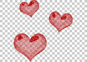 情人节的心,心,粒状材料,自由恋爱,搜索引擎,情人节,桃子航空,红