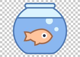 鱼卡通,线路,面积,宠物,珊瑚礁水族馆,水族鱼饲料,水族馆照明,鱼,