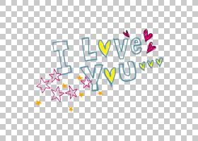 写卡通漫画,线路,徽标,圆,文本,面积,材料,点,浪漫故事,英语字母图片