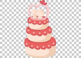生日蛋糕画,侵权行为,婚礼用品,奶油奶油,糖浆,菜系,糖糕,皇家结