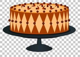 生日蛋糕画,烘焙食品,奶油奶油,巧克力蛋糕,巧克力,点心,食物,菜