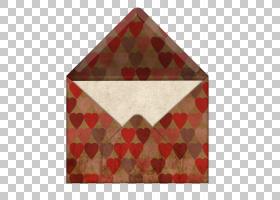 名片背景,纺织品,定位垫,三角形,正方形,喜爱,电脑,书,剪贴簿,商