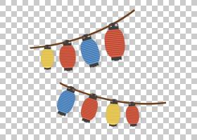 日本背景,线路,桔黄色的,黄色,DWG,PPTX,CDR,底座,模板,日本,