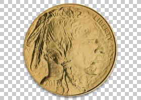 金块,货币,金属,钱,铜,澳大利亚金块,布法罗镍,加拿大金枫叶,金币