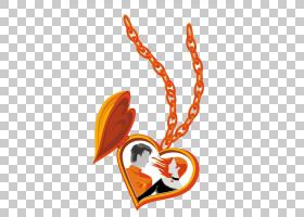 金心,线路,桔黄色的,公鸡,鸡肉,机翼,珍珠项链,宝石,环,CDR,链条,