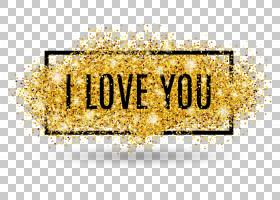 金色图案背景,闪闪发光,字体,图案,设计,黄色,文本,黄金,报价,情