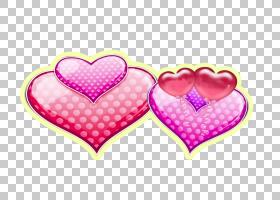 爱情背景心,洋红色,粉红色,圣瓦伦丁,中国传统节日,坠入爱河,Dia