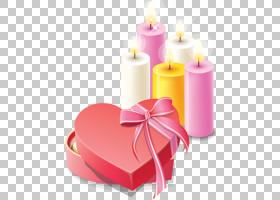 背景教师节,洋红色,花瓣,礼物,粉红色,阿里,教师,蜡烛,伊玛目,教
