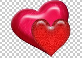 爱情背景心,颜色,白色,情人节,红色,动画,喜爱,网络,心,绘画,