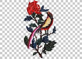 花瓣,花卉产业,植物区系,花卉设计,创意艺术,插花,种,鸟,分支机构