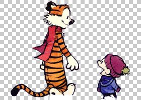 CAT背景,动画片,猫,动物形象,尾巴,野生动物,比尔・沃特森,扇面艺