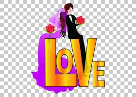 婚恋背景,幸福,微笑,文本,徽标,花,喜爱,婚姻,婚礼,新郎,新娘,