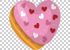 婚恋背景,情人节,心,粉红色,粉彩,情人节,坠入爱河,婚礼,爱情片,