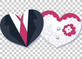 婚恋背景,花瓣,喜爱,心,粉红色,新娘,新郎,婚礼,婚礼请柬,
