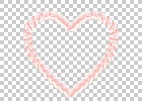 爱情背景心,心,粉红色,动画片,水彩画,Adobe系统公司,塞尼法,喜爱
