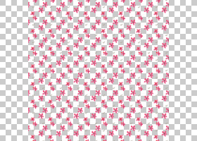 水彩花卉无缝图案背景png (1)