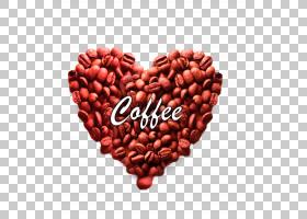 爱情背景心,豆子,巧克力,超级食品,小豆,喜爱,心,食物,软件,CDR,