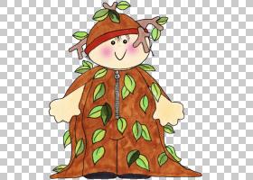 圣诞树卡通,叶,圣诞装饰品,树,食物,花,种,艺术品,动画片,玩具娃图片