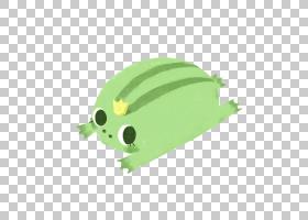 绿草背景,草,绿色,叶,种,乌龟,写字板,绘图,动画片,青蛙,