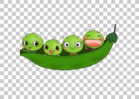 绿草背景,草,青蛙,绿色,种,YouTube,玩具娃娃,蔬菜,绿豆,蛋白,食图片