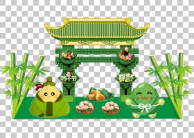 绿草背景,草,绿色,花,娱乐活动,树,植物区系,种,玩,清明节,九九重