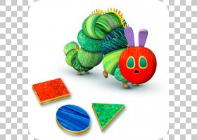 儿童背景,塑料制品,玩,玩具,埃里克・卡尔,StoryToys玩具,增强现