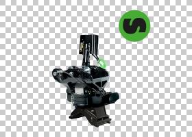 毛毛虫卡通,硬件,机器人,光学仪器,科学仪器,机器,装载机,三一重